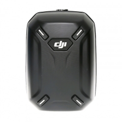 Рюкзак DJI Hardshell для Phantom 3