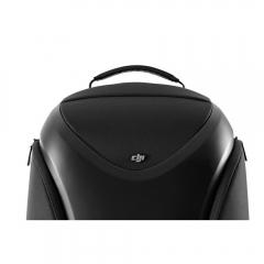 DJI Рюкзак для Phantom 4/3 Multifunctional Backpack (Part46)