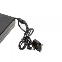 Зарядное устройство Part 13 Inspire 1 180W power adaptor (без AC кабеля)