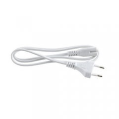 DJI Кабель AC для Phantom 4 100W AC Power Adaptor Cable(EU) (Part10)