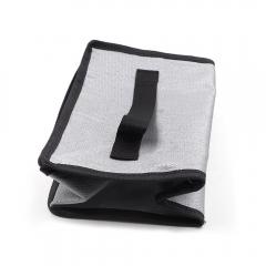 Чехол защитный огнеупорный Lipo bag for DJI inspire 1/DJI phantom 4/3 /2 battery (1)