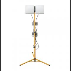 Антенный комплекс усиления сигнала на 6+ км Skymec S2-Pro