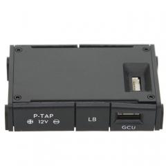 Контроллер управления питанием DJI Ronin Power Distribution Box