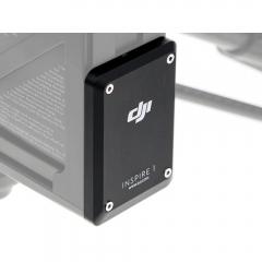 Airframe Tag Part46 для DJI Inspire 1