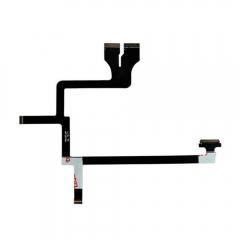 Шлейф Original Flexible Flat Ribbon Cable Part for DJI Phantom 4 pro drone