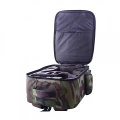 Рюкзак Skymec Case для DJI Phantom 3 - X353-1 FPV (Цвет: хаки)