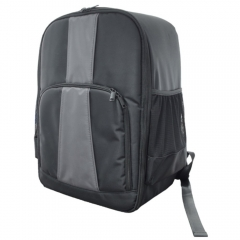 Рюкзак DJI Phantom 3/4 Backpack Bag MT015