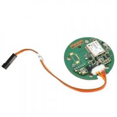 DJI Модуль GPS для Phantom 2 Vision