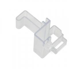 DJI Фиксатор подвеса для Phantom 3 Gimbal Lock (Part44) (13.5)