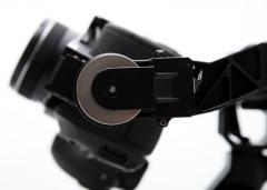 DJI Zenmuse Z15-5D III (HD)