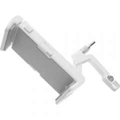 Держатель Mobile bracket of Ipad for DJI phantom 3/ DJI phantom 4/inspire one