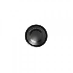 DJI Балансировочное кольцо для Zenmuse X5S Balancing Ring for Olympus 9-18mm,F/4.0-5.6 ASPH Zoom Lens (Part5)