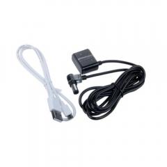 Набор кабелей для пульта д/у для DJI Inspire 1 PART34