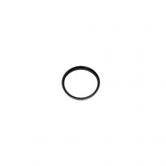 DJI Балансировочное кольцо для Zenmuse X5S Balancing Ring for Panasonic 15mm F/1.7 ASPH Prime Lens (Part2)