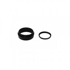 DJI Балансировочное кольцо для Zenmuse X5S Balancing Ring for Panasonic 14-42mm,F/3.5-5.6 ASPH Zoom Lens (Part3)