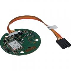 DJI Модуль GPS для Phantom 2