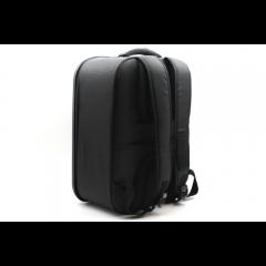 Pulsar Рюкзак для Phantom/2/V/V+ (черный)