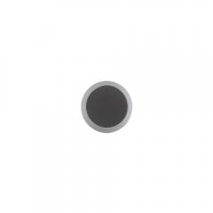 DJI Оптический нейтральный фильтр для Phantom 4Pro ND8 Filter (Part74)