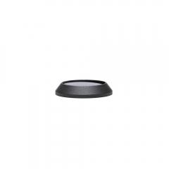 DJI Фильтр ND8 для ZENMUSE X4S  PART 8 ND8 Filter