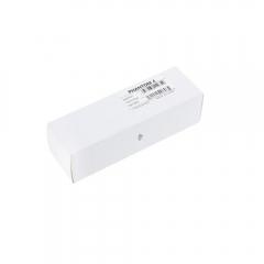 DJI 10pin кабель для USB зарядного устройства для Phantom 4 USB Charger (Part56)
