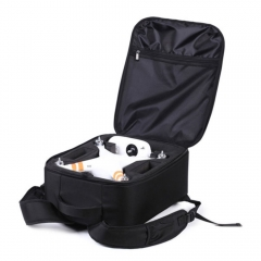 Рюкзак Skymec Case для DJI Phantom 3 - X353 FPV (Цвет: черный)