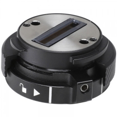 Адаптер подвеса Zenmuse XT MATRICE 200 Zenmuse XT Gimbal Adapter (Part8)