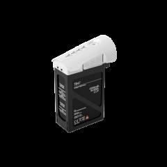 Аккумулятор DJI Inspire 1 - TB47 battery(4500mAh) (Part86; Part87)