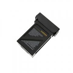 Аккумулятор DJI Matrice 100 - TB48D battery(5700mAh)