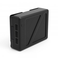 Аккумулятор DJI Matrice 200 - TB55 battery (7660MAH)