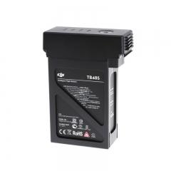 Аккумулятор DJI Matrice 600 - TB48S Battery (Part10)