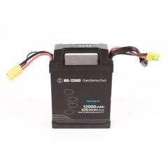 Аккумуляторы DJI Agras MG-1 Flight Battery Pack