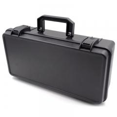 Кейс для DJI OSMO 809329