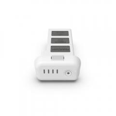 DJI Аккумулятор для Phantom 3 LiPo 15.2V 4480mAh, 4s (Part12; part133)
