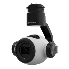 Камера Zenmuse Z3 с подвесом в сборе для DJI Inspire 1 / Matrice