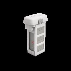 Дополнительная батарея DJI Li-pol 11.1V 5200mAh, 3s1p для Phantom 2 (Part29)