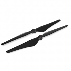 Пропеллеры DJI Inspire 1 - part69 1345T quick release propellers