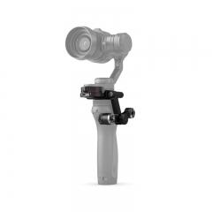 DJI Адаптер для камеры X5 на Osmo (Part37)