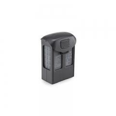 DJI Аккумулятор чёрный Li-pol 15.2V 5870mAh, 4s1p для Phantom 4/4 PRO Obsidian edition (part111)