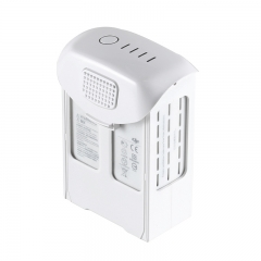 DJI Аккумулятор Li-pol 15.2V 5870mAh, 4s1p для Phantom 4/ 4 PRO (Part64)