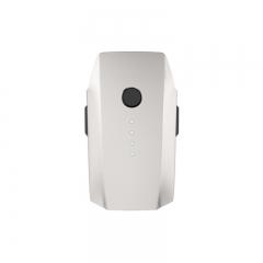 DJI Аккумулятор Li-pol 3S 3830mAh 11.4V для Mavic Platinum (Part1)