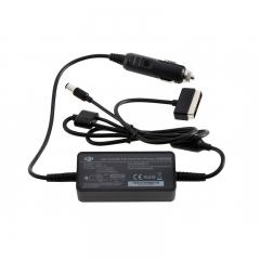 DJI Автомобильное зарядное устройство для Phantom 4 Car Charger Kit (Part42)