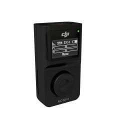DJI Беспроводной джойстик для DJI Ronin (Thumb Controller)