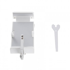 DJI Держатель для Phantom 4 Mobile Device Holder (Part31)