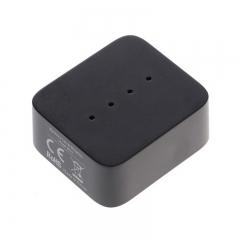 DJI Измеритель остаточного заряда батареи OSMO Battery Checker (Part52)