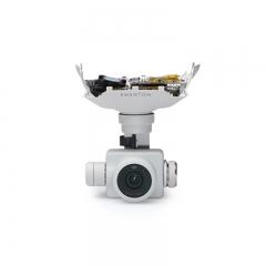 DJI камера с подвесом для Phantom 4 Pro/Pro+ Gimbal Camera (Part63)