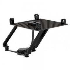 DJI Крепление подвеса Z30 для MATRICE600 Z30 Gimbal mounting bracket (part 14)