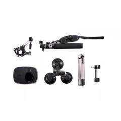 DJI Набор спортивных аксессуаров OSMO Sport Accessory Kit