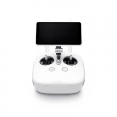 DJI Пульт Д/У для Phantom 4 Pro+ Remote Controller (Part67)