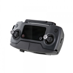 DJI Пульт Д/У для Mavic Remote Controller (Part37)