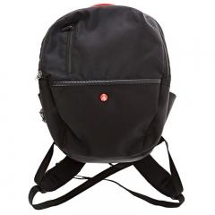 DJI Рюкзак Manfrotto Gear Backpack - Medium для OSMO, Mavic